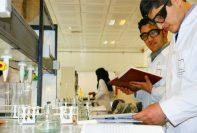 تغییر مدل امتحانات پایان دوره علوم پایه رشته داروسازی